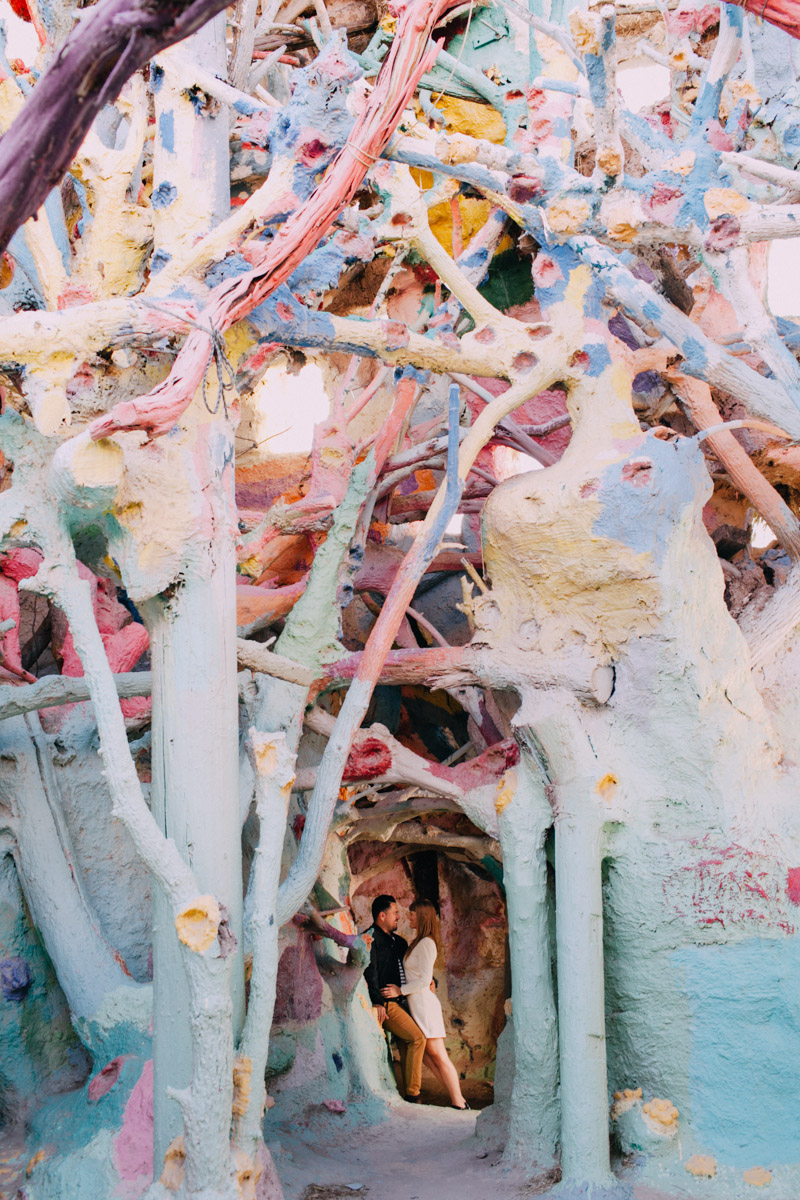 salvation mountain engagement-9117.jpg