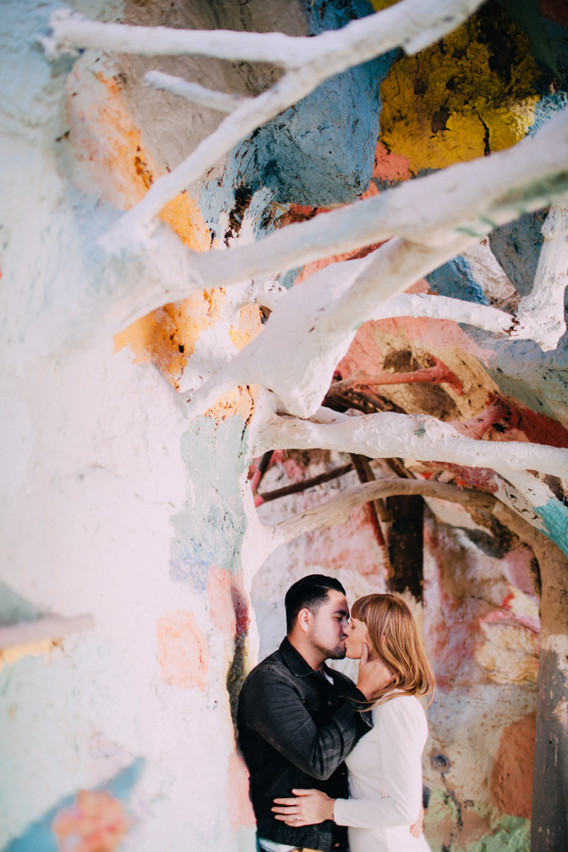 salvation mountain engagement-9127.jpg