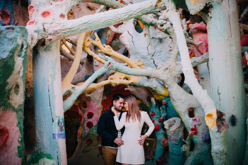 salvation mountain engagement-9102.jpg