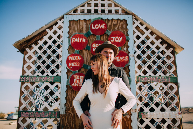 salvation mountain engagement-9216.jpg