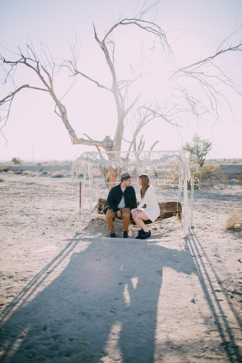 salvation mountain engagement-9221.jpg