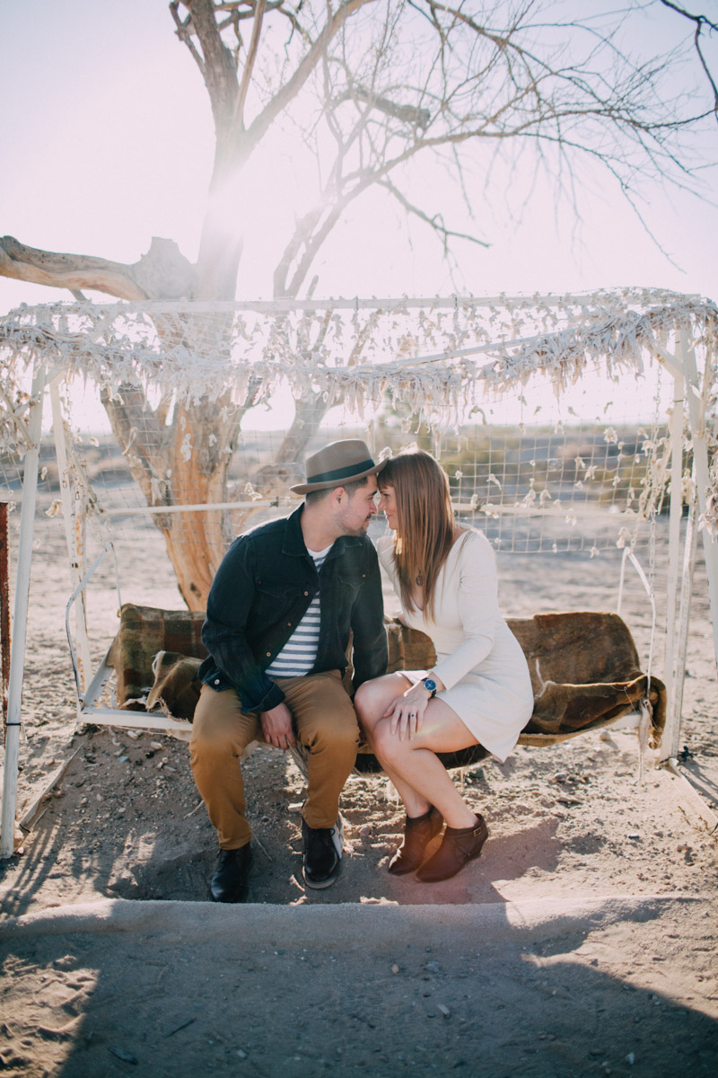 salvation mountain engagement-9227.jpg