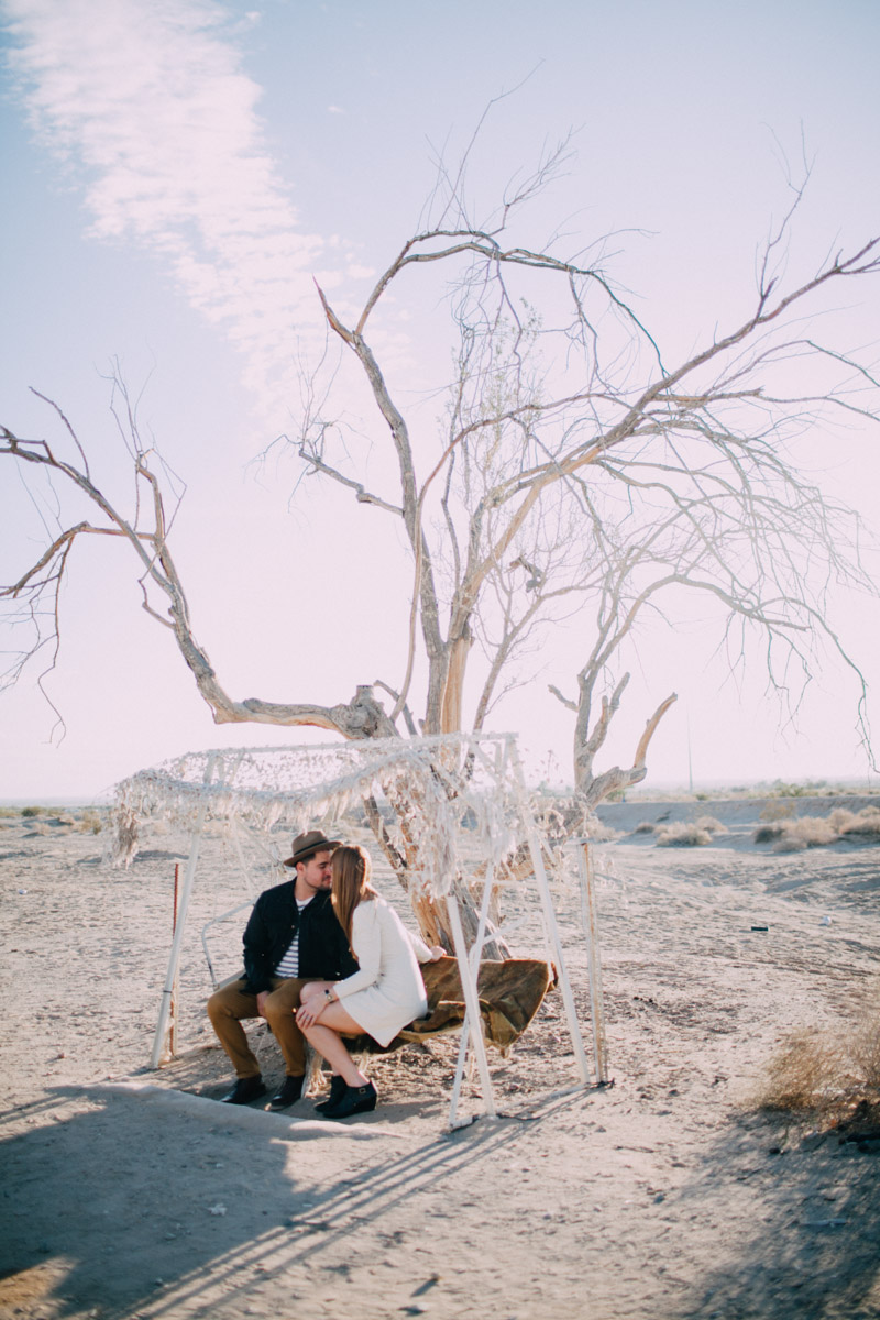 salvation mountain engagement-9234.jpg