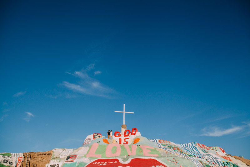 salvation mountain engagement-9293.jpg