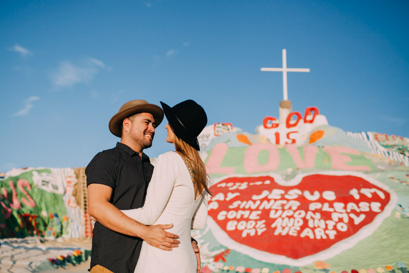 salvation mountain engagement-9325.jpg