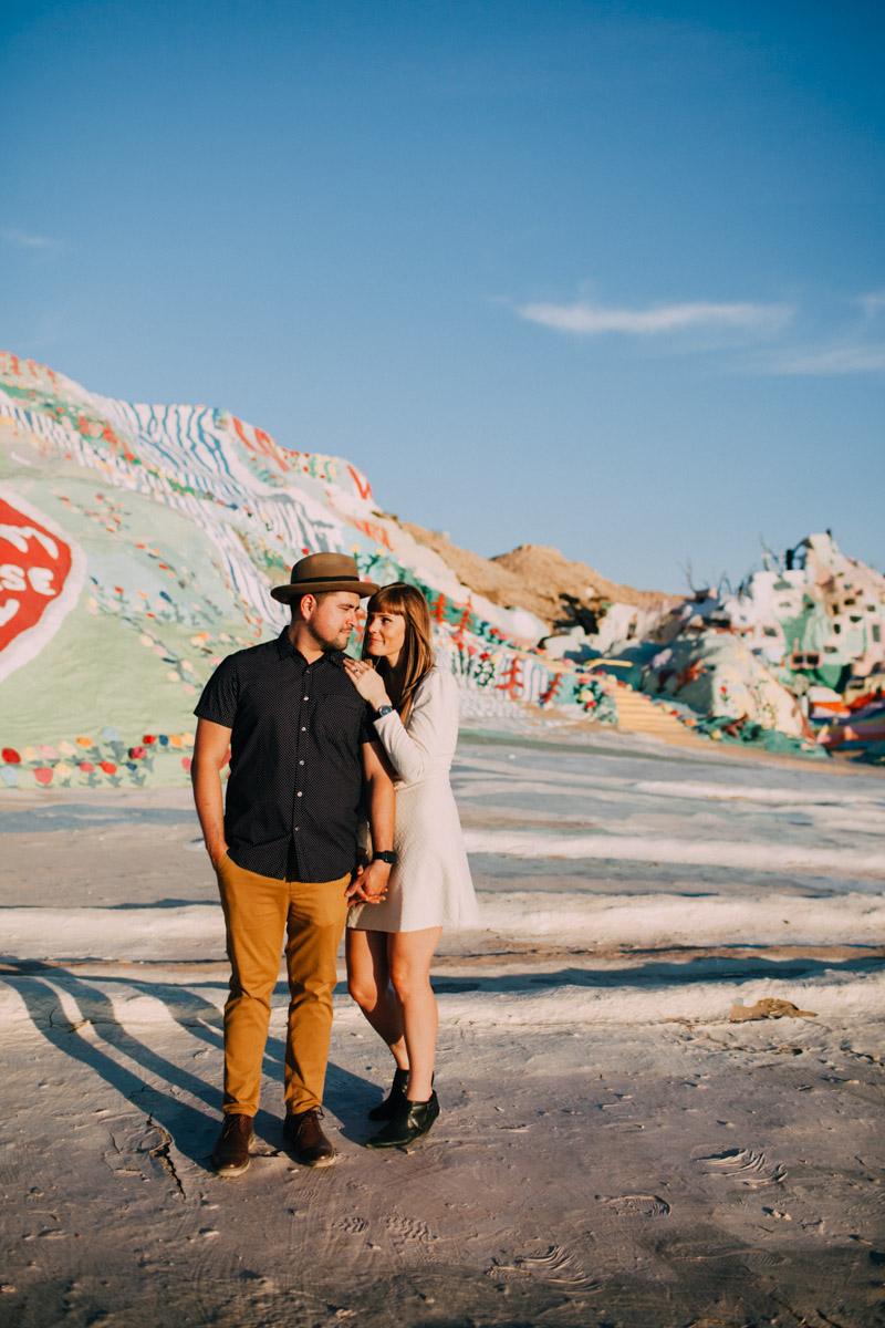 salvation mountain engagement-9347.jpg