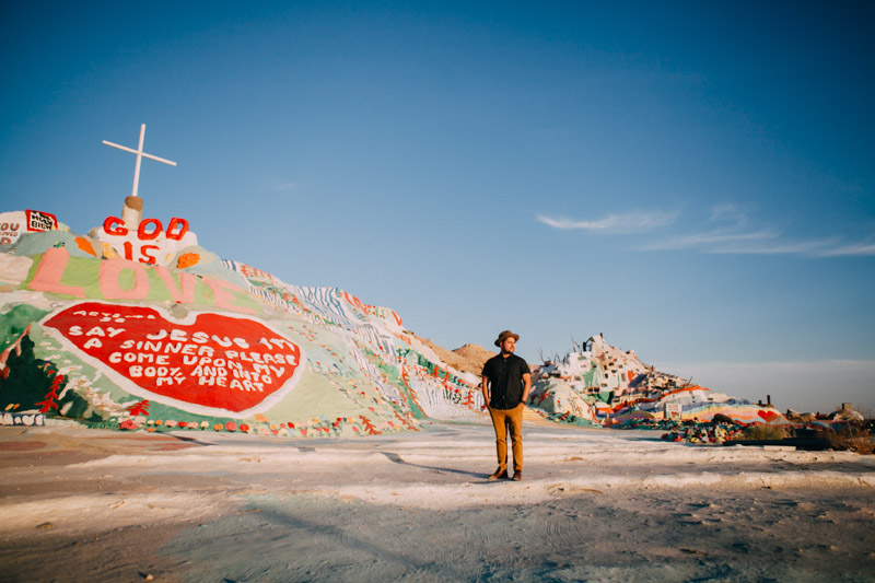 salvation mountain engagement-9392.jpg