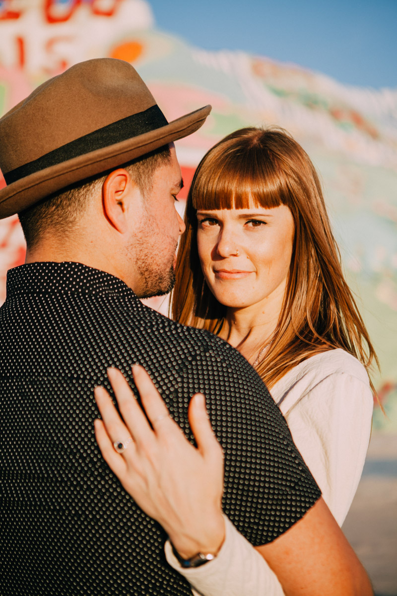 salvation mountain engagement-9367.jpg