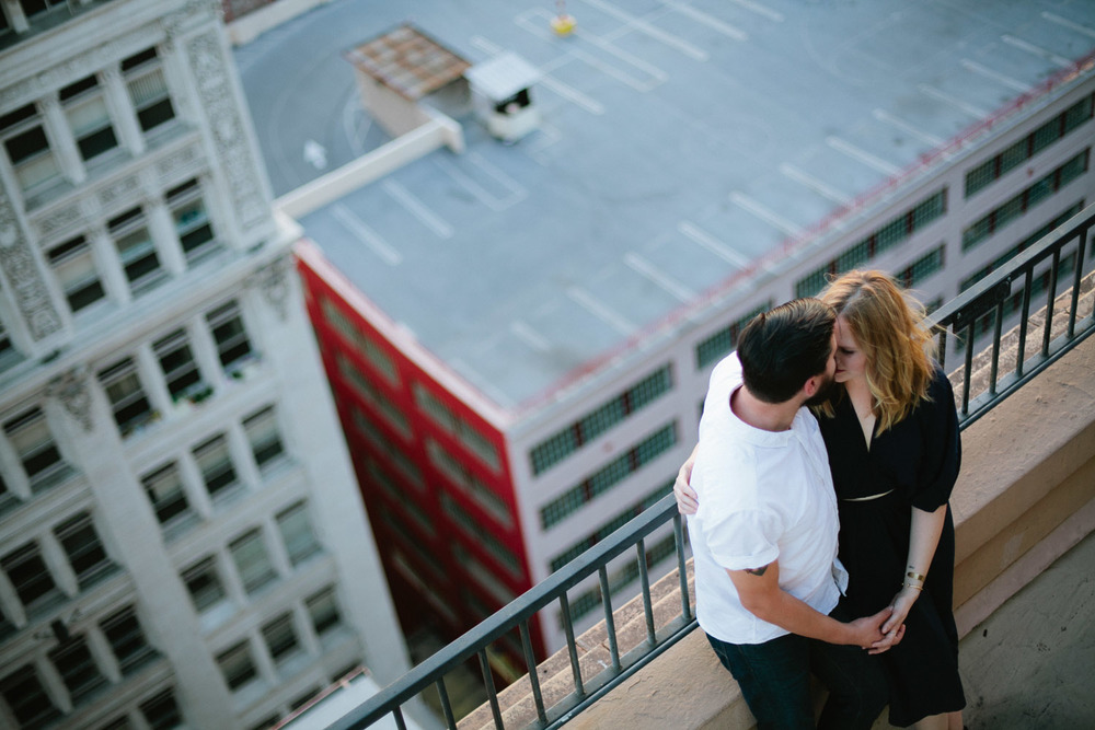 downtown los angeles in love session-6055.jpg