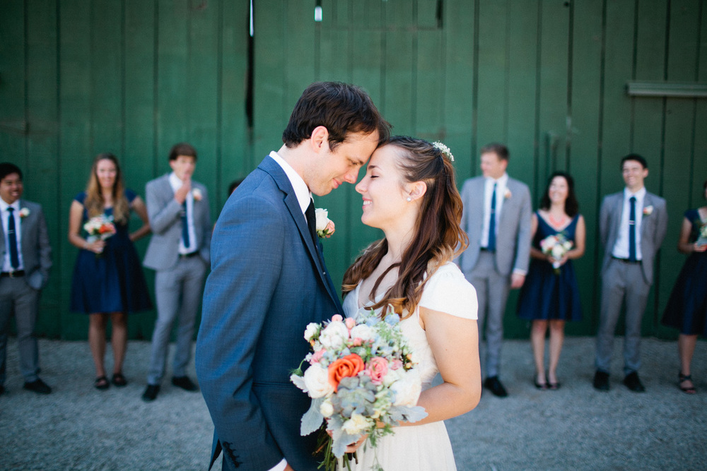 mccormick home ranch wedding-1196.jpg