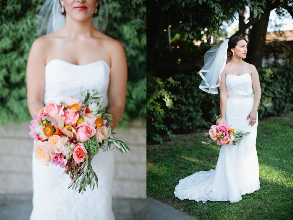 womens club of orange wedding-2755_Fotor_Collage.jpg