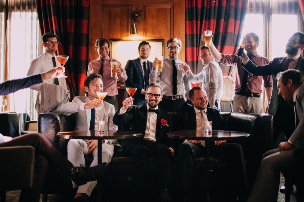 los angeles athletic club wedding-7388.jpg