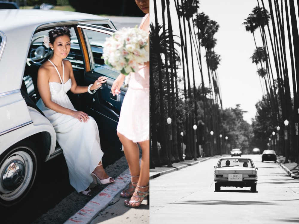 palihouse wedding-326_Fotor_Collage.jpg