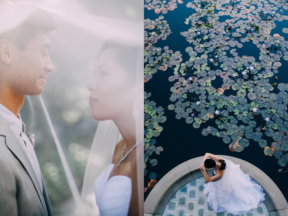 skirball cultural center wedding-0927_Fotor_Collage.jpg