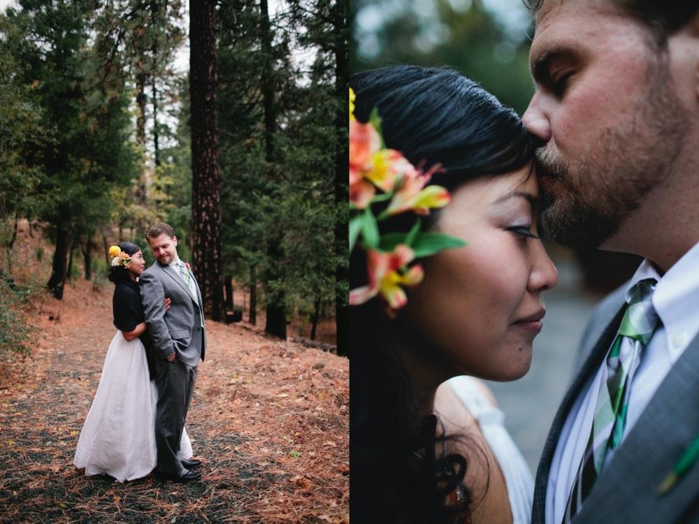 san moritz lodge wedding-1347_Fotor_Collage.jpg
