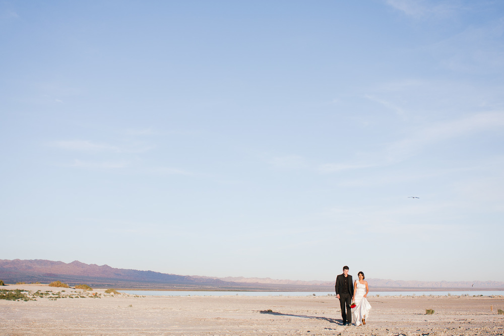 salton sea wedding-8351.jpg