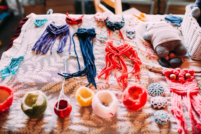 rhabbitat winter pop up shop-154.jpg