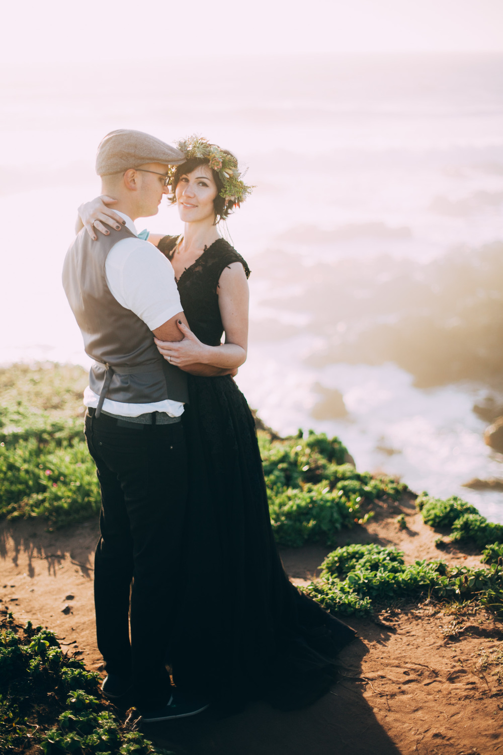 cambria destination wedding-159.jpg