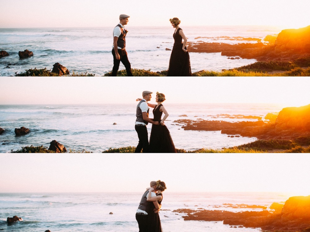cambria destination wedding-174_Fotor_Collage.jpg