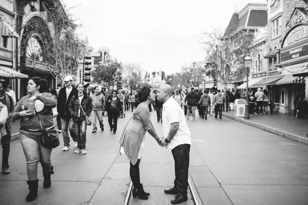 disneyland resort engagement-7810.jpg