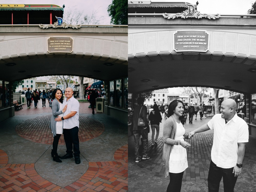 disneyland resort engagement-7792_Fotor_Collage.jpg