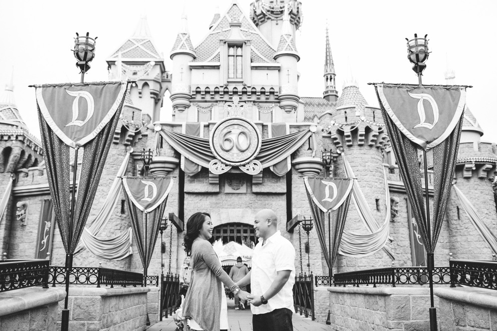 disneyland resort engagement-7964.jpg