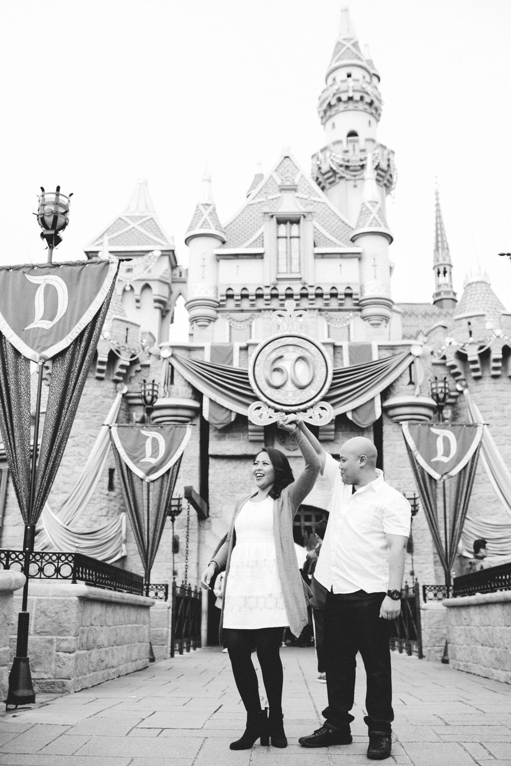 disneyland resort engagement-7978.jpg