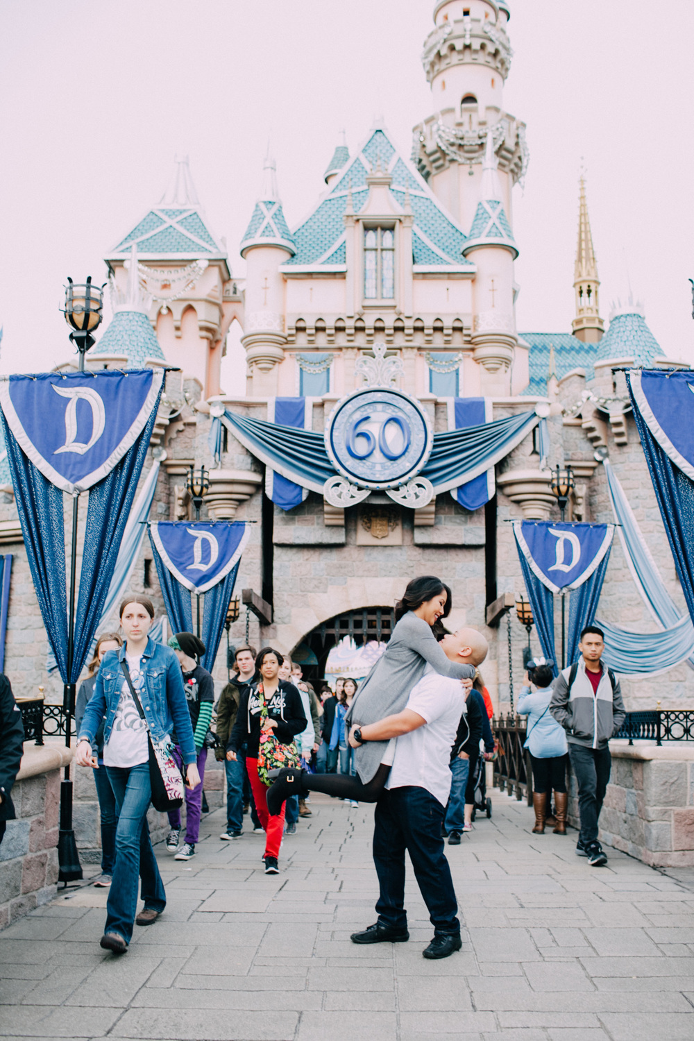 disneyland resort engagement-8017.jpg