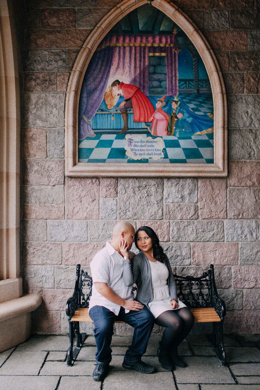 disneyland resort engagement-8042.jpg