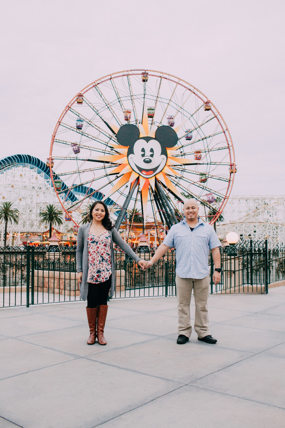 disneyland resort engagement-8294.jpg