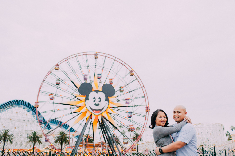 disneyland resort engagement-8311.jpg