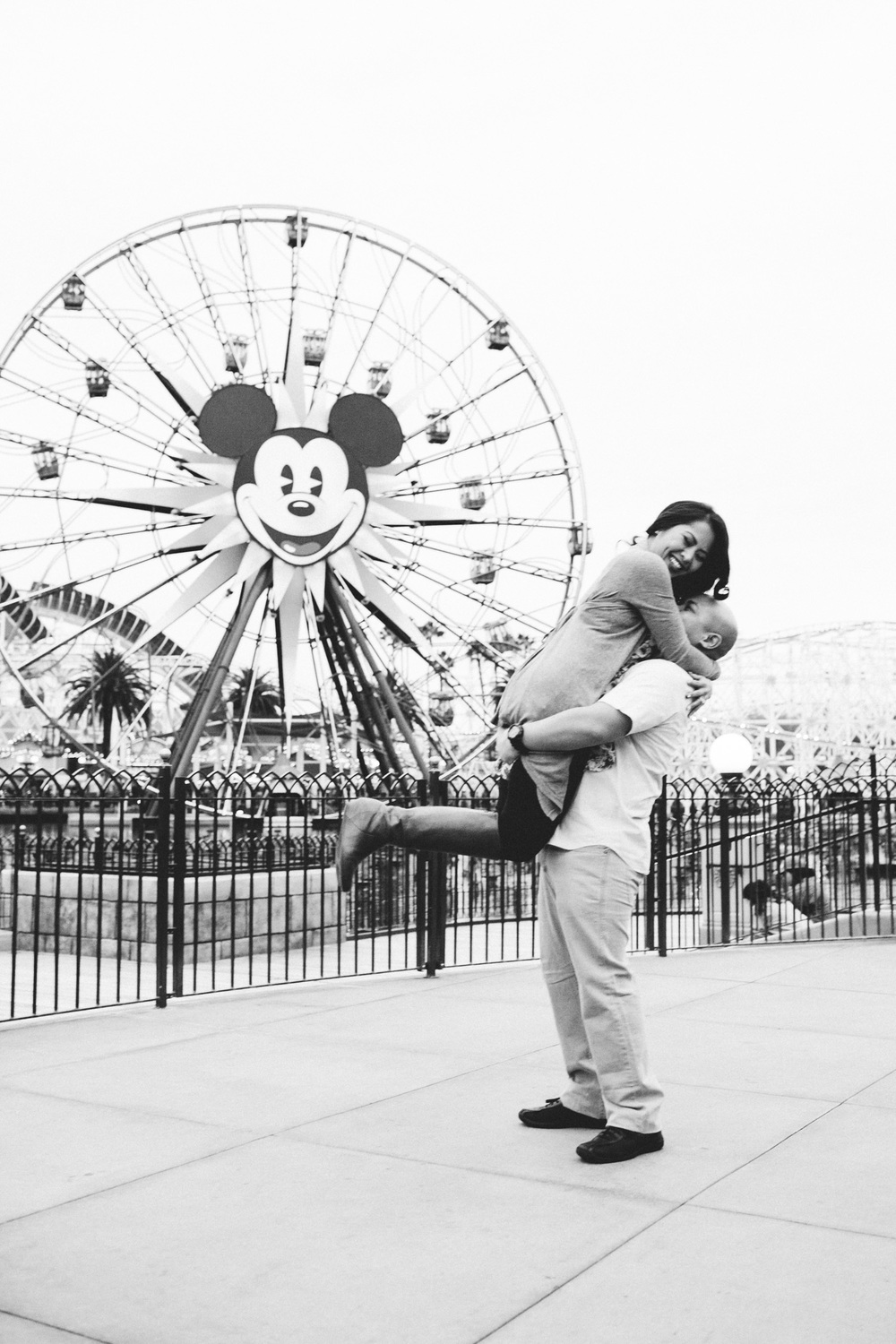 disneyland resort engagement-8353.jpg