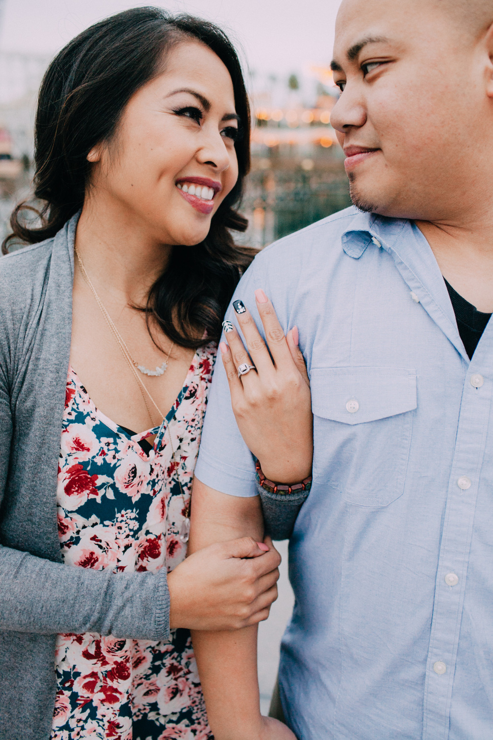 disneyland resort engagement-8377.jpg