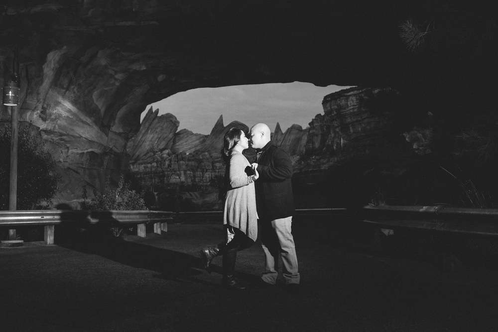 disneyland resort engagement-8445.jpg