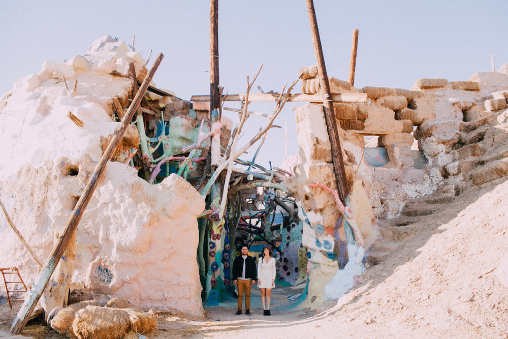 salvation mountain engagement-9053.jpg