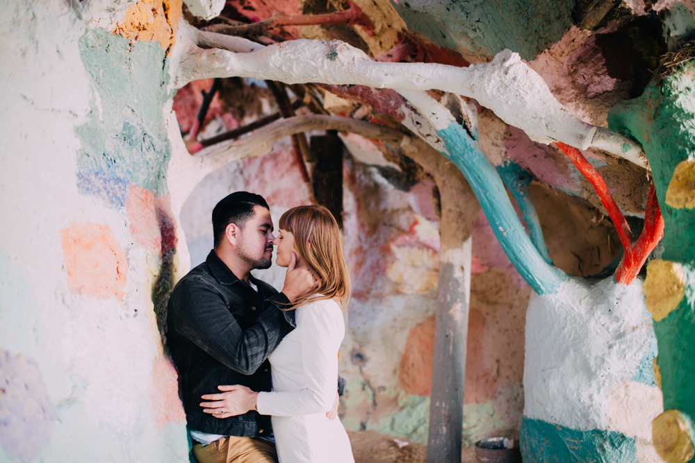 salvation mountain engagement-9124.jpg