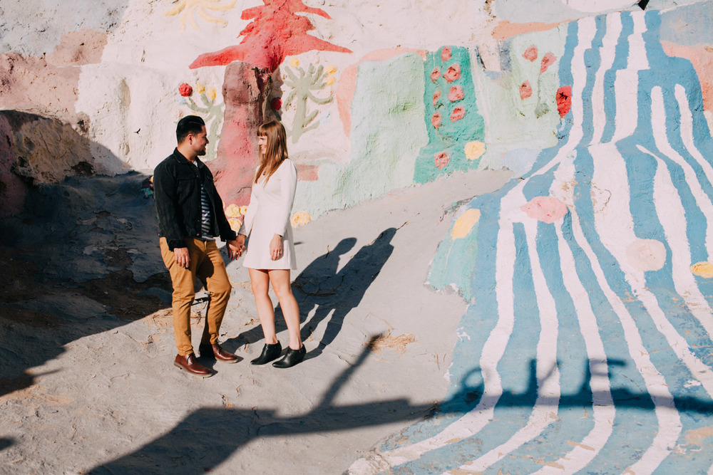 salvation mountain engagement-9145.jpg