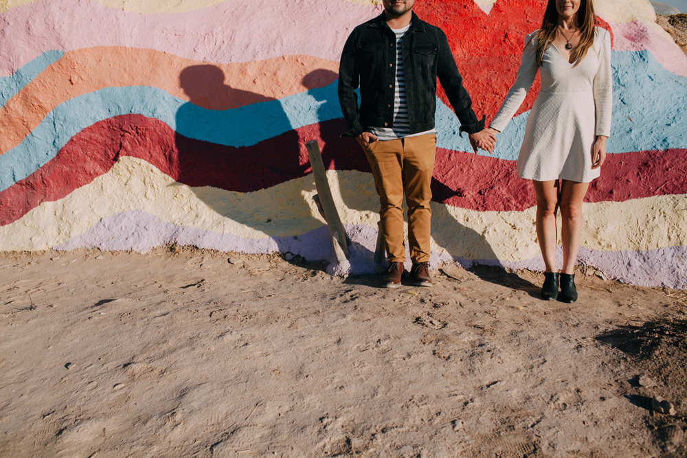 salvation mountain engagement-9170.jpg