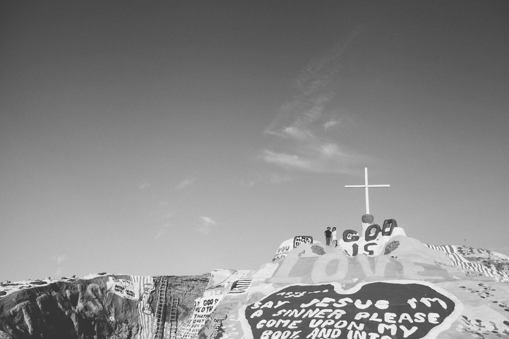 salvation mountain engagement-9288.jpg