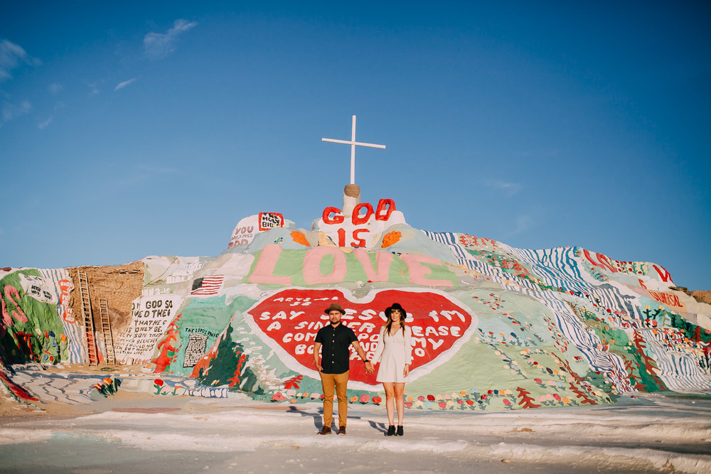 salvation mountain engagement-9335.jpg