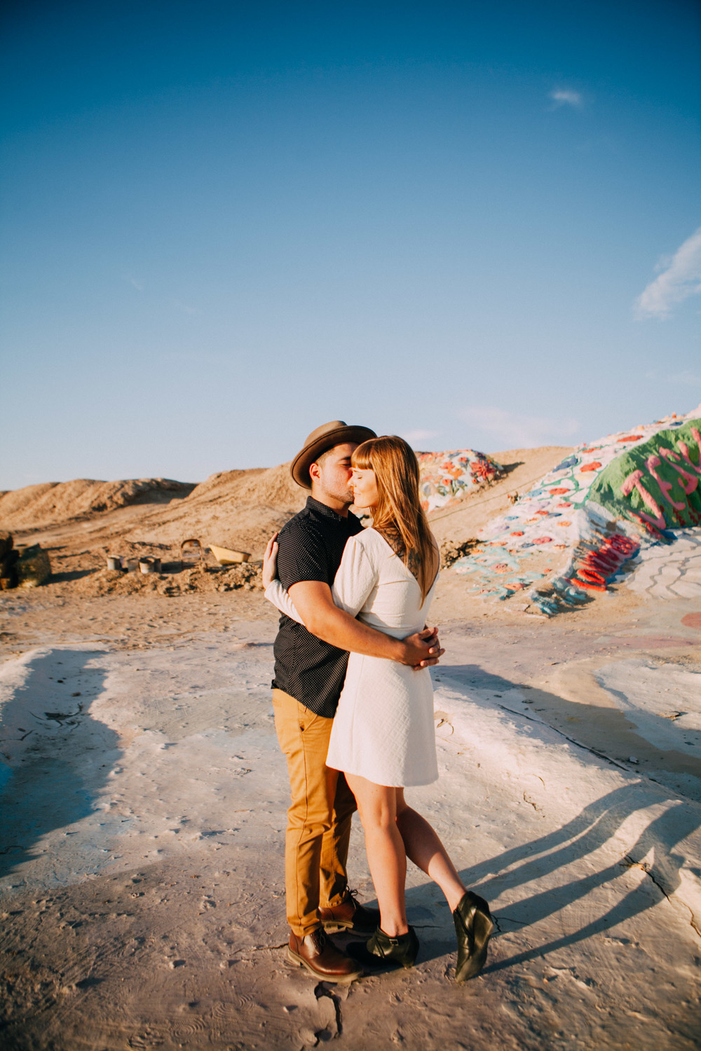 salvation mountain engagement-9371.jpg