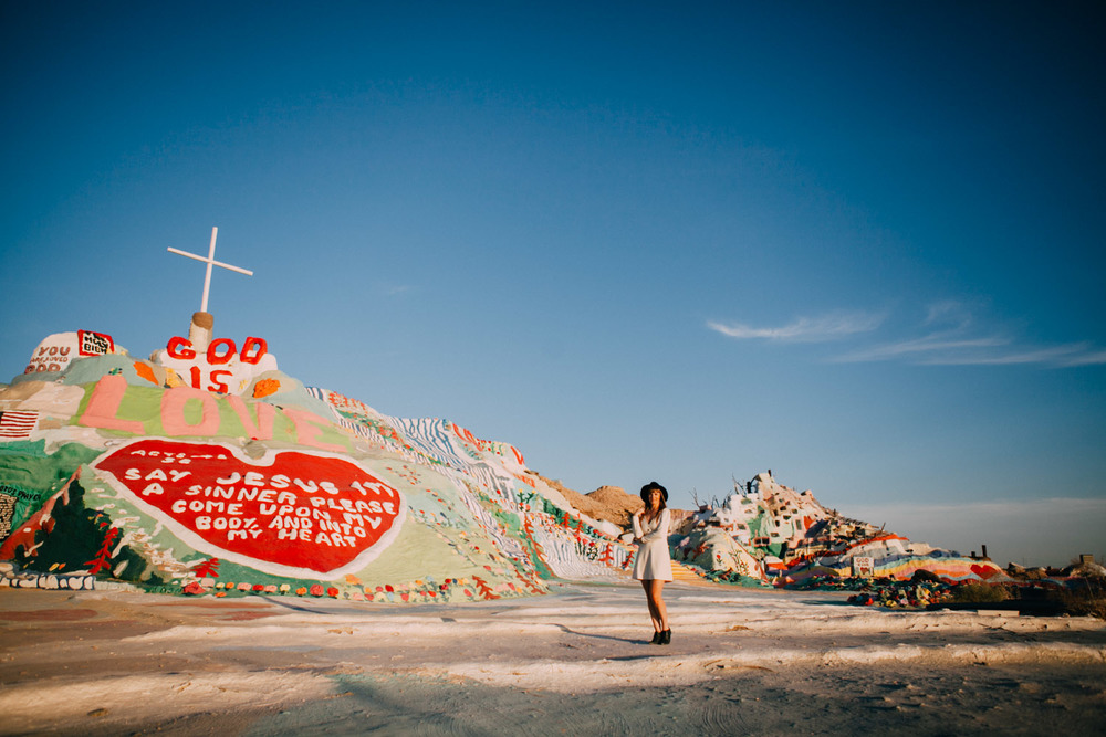 salvation mountain engagement-9400.jpg