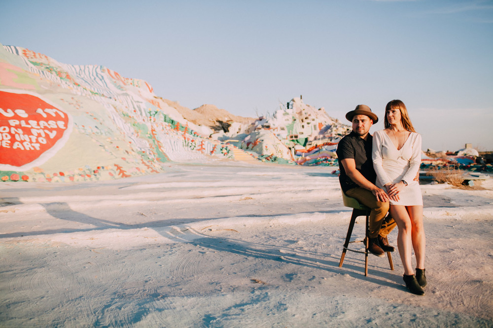 salvation mountain engagement-9430.jpg
