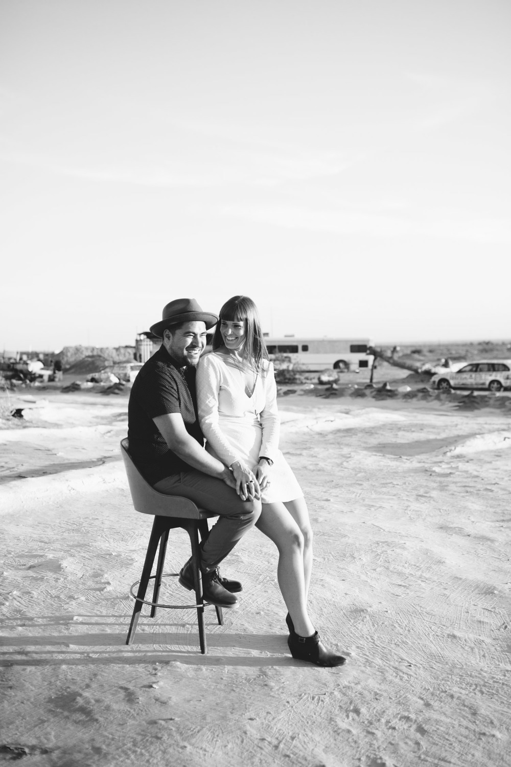 salvation mountain engagement-9441.jpg