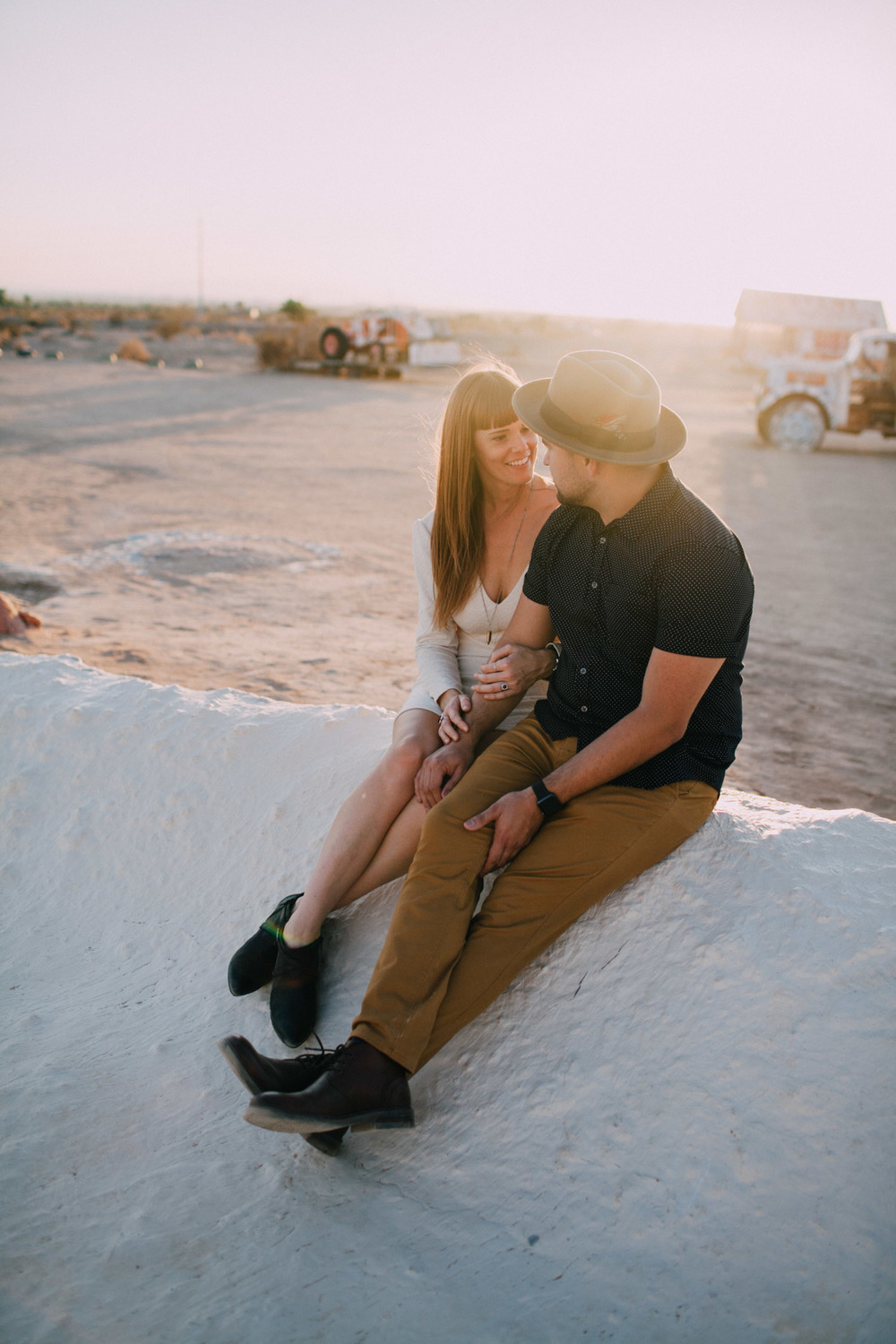 salvation mountain engagement-9445.jpg