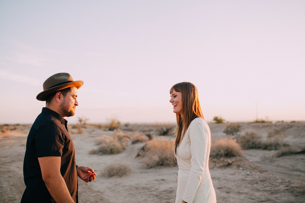 salvation mountain engagement-9526.jpg