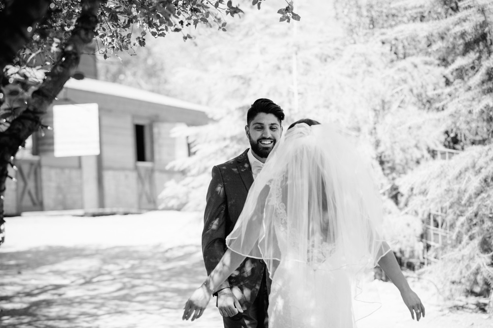 serendipity garden wedding-123.jpg