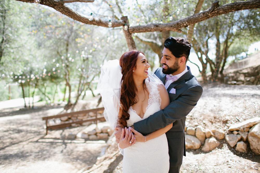 serendipity garden wedding-135.jpg