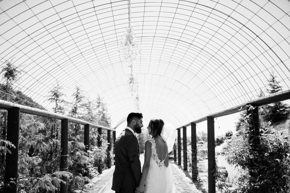 serendipity garden wedding-137.jpg