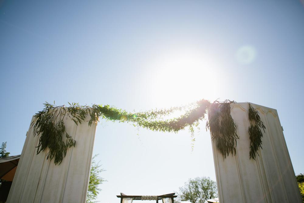 serendipity garden wedding-161.jpg